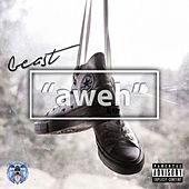 Play & Download Aweh by Beast | Napster