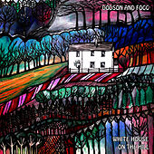 Play & Download White House On the Hill by Dodson and Fogg | Napster