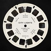 Play & Download City Lights by City Lights | Napster