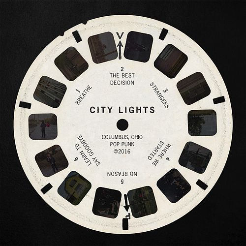 City Lights by City Lights