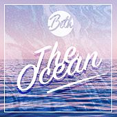 Play & Download The Ocean by Beth | Napster