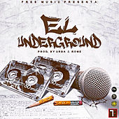 Play & Download El Underground by Tempo | Napster