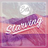 Starving by Beth