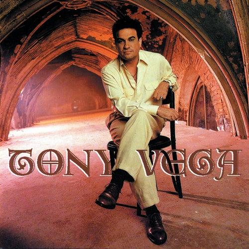 Play & Download Tony Vega by Tony Vega | Napster