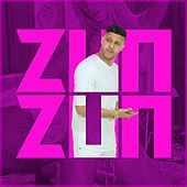 Play & Download Zun Zun by Gotay