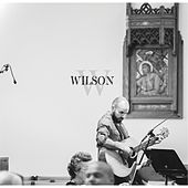 Play & Download Wilson by Wilson | Napster