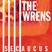Play & Download Secaucus by The Wrens | Napster