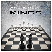 Play & Download The Kings by Andromeda | Napster