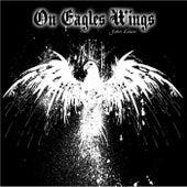 On Eagles Wings by John Evans