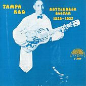 1928-1937 by Tampa Red