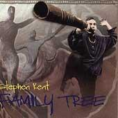 Play & Download Family Tree by Stephen Kent | Napster