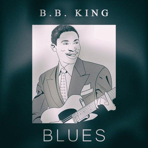 Blues de B.B. King
