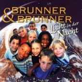 Licht in der Nacht by Brunner & Brunner
