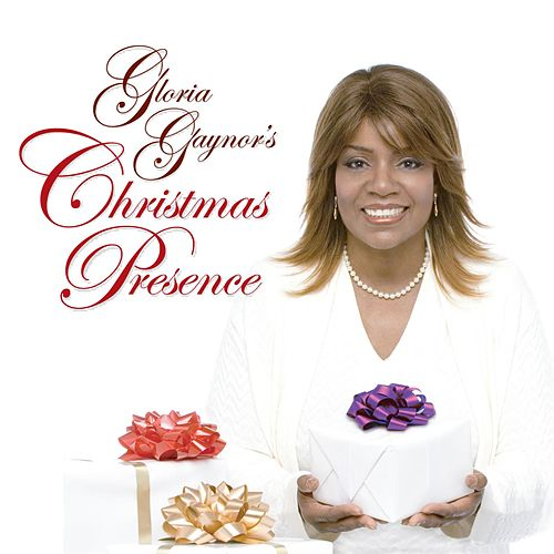 Play & Download Gloria Gaynor's Christmas by Gloria Gaynor | Napster