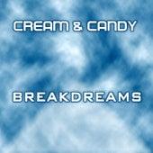 Breakdreams by Cream