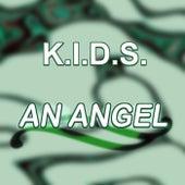 An Angel by Los Kids