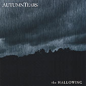 The Hallowing by Autumn Tears