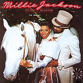 Play & Download Just A Lil' Bit Country by Millie Jackson | Napster