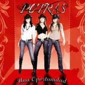 Play & Download Una Oportunidad by Potras | Napster