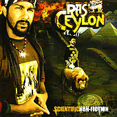 Play & Download Scientific Non-Fiction by Ras Ceylon | Napster