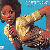 Play & Download Yum Yum by Fatback Band | Napster