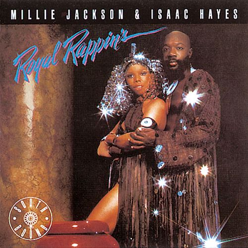 Play & Download Royal Rappin's by Millie Jackson | Napster