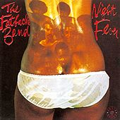 Night Fever by Fatback Band