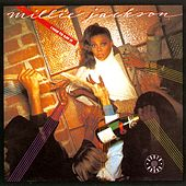 Play & Download I Had To Say It by Millie Jackson | Napster