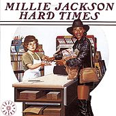 Play & Download Hard Times by Millie Jackson | Napster