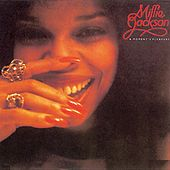 Play & Download A Moment's Pleasure by Millie Jackson | Napster