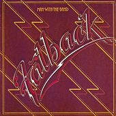 Play & Download Man With The Band by Fatback Band | Napster