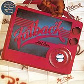 Play & Download Hot Box by Fatback Band | Napster