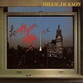 Play & Download Lovingly Yours by Millie Jackson | Napster