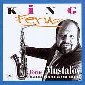 King Ferus by Ferus Mustafov
