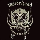 Play & Download Motorhead by Motörhead | Napster