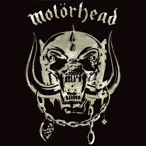 Play & Download Motorhead by Motörhead | Napster