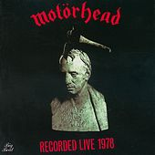 Play & Download What's Wordsworth by Motörhead | Napster