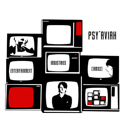 Play & Download Entertainment Industries (Limited) by Psy'Aviah | Napster