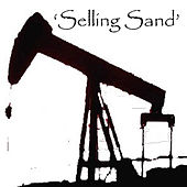Play & Download Selling Sand by Tom Heyman | Napster