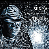 Play & Download On Jupiter by Sun Ra | Napster