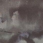 II by Ulaan Khol