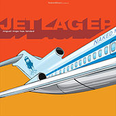 Jetlag - EP by Various Artists