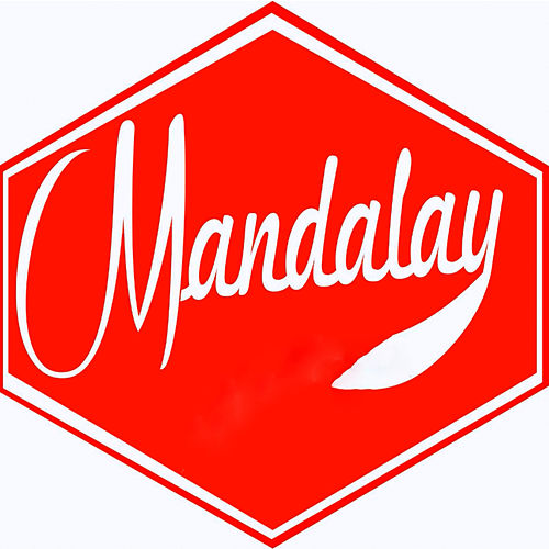 Play & Download Picky by Mandalay | Napster