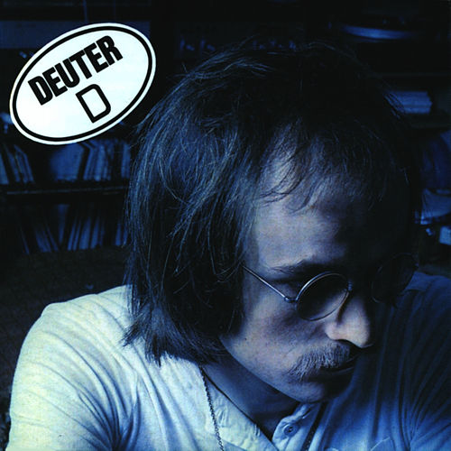 Play & Download D by Deuter | Napster