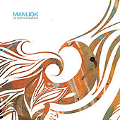 Play & Download No End to Limitations by Manuok | Napster