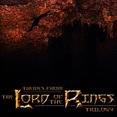 Themes from The Lord of the Rings Trilogy by Crimson Ensemble