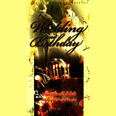 Play & Download Persian Wedding & Birthdays(55 Taranehaye Aroosi  & Tavalod) by Moein | Napster