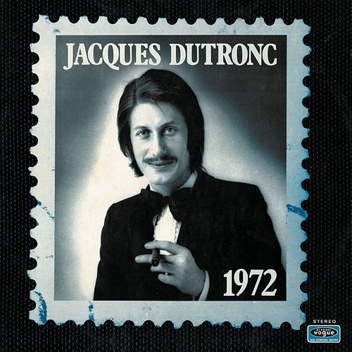 Le petit jardin (Remastered) by Jacques Dutronc