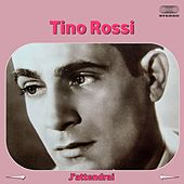 Play & Download J'attendrai by Tino Rossi | Napster
