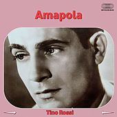 Play & Download Amapola by Tino Rossi | Napster